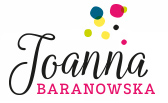Joanna Baranowska - platforma wiedzy